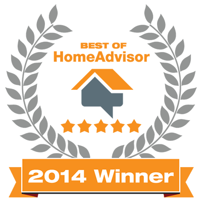 Home Advisor Best of 2014